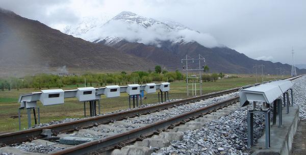 Etion Digitise | Advanced Rail Engineering